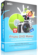 order Photo DVD Maker pro.